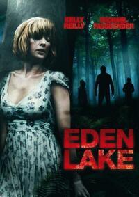 Bild Eden Lake
