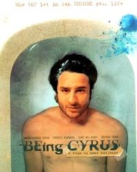 Bild Being Cyrus