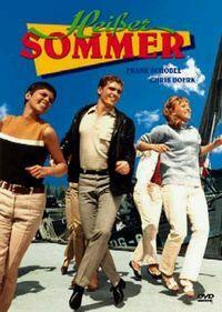 image Heißer Sommer