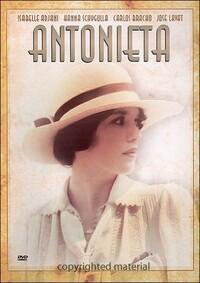 Bild Antonieta