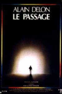 image Le Passage