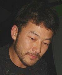 image Tadanobu Asano