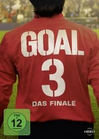 Bild Goal! 3