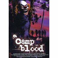 Bild Camp Blood