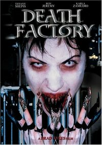 image Death Factory