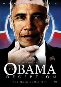 Bild The Obama Deception