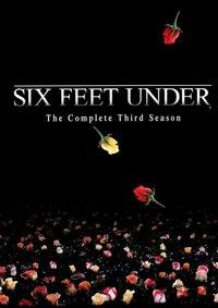 Six Feet Under - Gestorben wird immer > Staffel 3