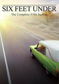 Bild Season 5