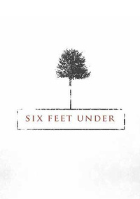 Bild Six Feet Under