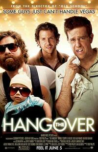 Bild The Hangover