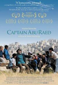 Bild Captain Abu Raed