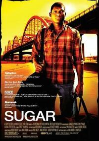 Bild Sugar