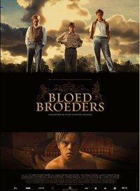 Bild Bloedbroeders
