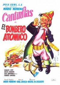 Bild El bombero atómico