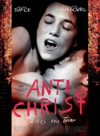 image Antichrist