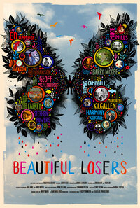 Bild Beautiful Losers