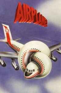 image Airplane!