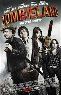 Bild Zombieland