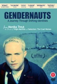 Bild Gendernauts - Eine Reise durch die Geschlechter