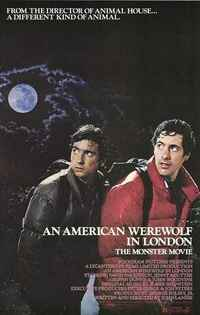 Bild An American Werewolf In London