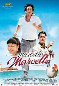 Bild Marcello Marcello