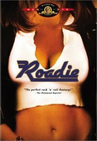 Bild Roadie
