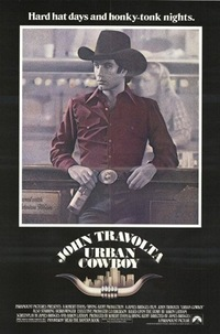 Bild Urban Cowboy