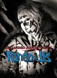 Bild Fando y Lis