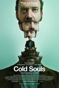 image Cold Souls