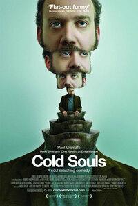 Bild Cold Souls
