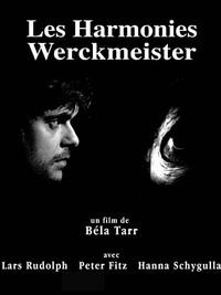 Bild Werckmeister harmóniák