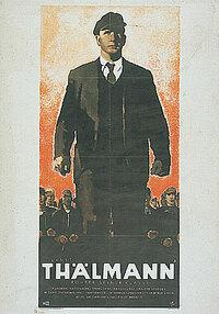 Bild Ernst Thälmann - Führer seiner Klasse