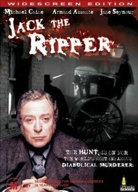 Bild Jack the Ripper
