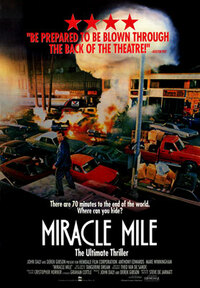 Bild Miracle Mile