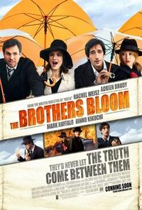 Bild The Brothers Bloom