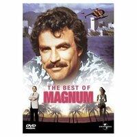 Bild The Best of Magnum