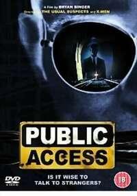 Bild Public Access