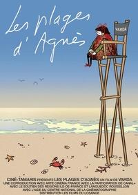 Bild Les Plages d'Agnès