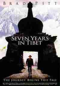 Bild Seven Years in Tibet