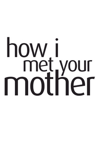 Imagen How I Met Your Mother