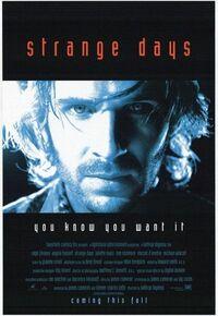 image Strange Days