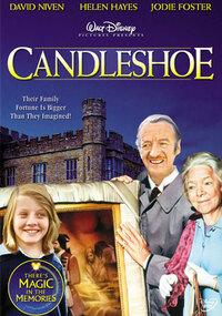 Bild Candleshoe