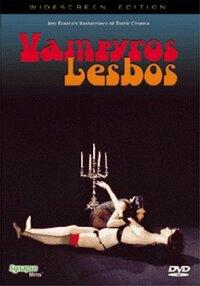 Bild Vampyros Lesbos