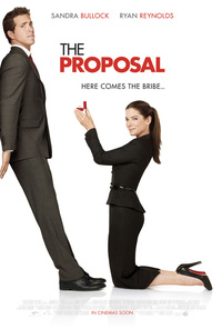 Bild The Proposal