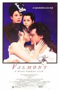 Bild Valmont