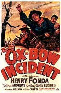 image The Ox-Bow Incident