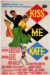 Bild Kiss Me Kate