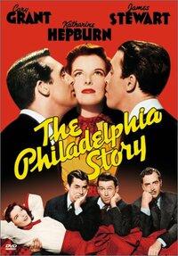 Bild The Philadelphia Story
