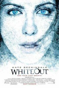 Bild Whiteout