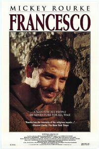 Bild Francesco